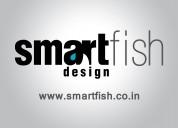 Best  Advertisement  Agency in Ahmedabad