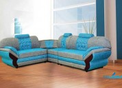 Furniture shops in kochi cochin | belindalifestyle