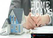 Are you looking for home loans