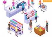 Must have features in retail erp software
