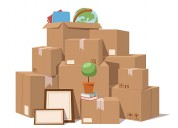 Advertisement Title: Packers and Movers in Gurgaon