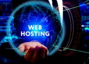 How to find the most reliable and cost effective web hosting service