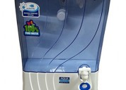 Smaart water-ro water purifier for home, apartment