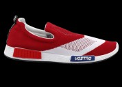 Shop Best VOSTRO Benson Men Casual Shoes Online