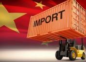 Opc-import export license in delhi ncr