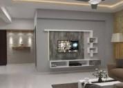 105298 interior designer  gi infra developers  in