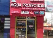 Waterproofing dealers in chennai - 9962576979