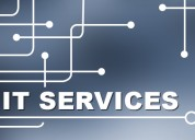 It services from krazy mantra