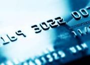 Cash against credit card in chennai - 7401611000