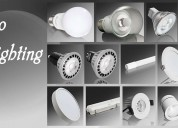 Find led dealers in chennai - www.brosisled.com