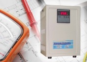 Electrical control manufacturers in chennai
