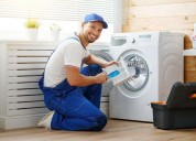 Whirlpool washing machine service in chennai