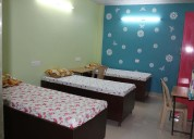Room on rent in laxmi nagar