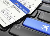 Looking for visa service in chennai