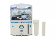 Ro water purifier sales and service in chennai