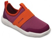 Crocs shoes for men, women and kids at official on