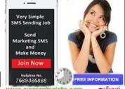 Onlinecopypastejobs - workformhome at yourfreetime
