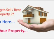 post your property for rent and its free | find yo