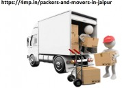 Packers and movers in jaipur | movers and packers