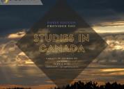 Study abroad udaipur- oasis educon