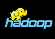 Hadoop and big data ieee projects in doclick solut
