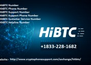How to register and deposit on hitbtc.