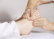 Physiotherapy in noida
