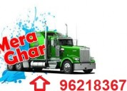 Top packers and movers in allahabad