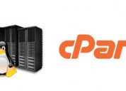Hostingraja best cpanel hosting