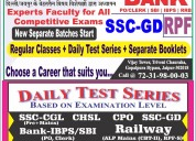 CSIR NET LIFE SCIENCE COACHING IN JAIPUR – AADHAR