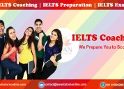 How to score a band 7.0 in ielts listening test?