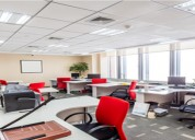 Commercial Property for Rent (Sector -22, Noida)