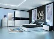 105323 interior designer| gi infra developers| int