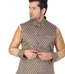 Order Nehru Suits from Mirraw at discounted rates