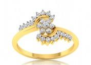 Ladies jewellery online