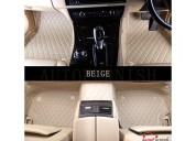 Buy car floor mats at lowest price-autofurnish