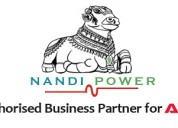 Ups dealers in bangalore www.apcnandipower.com
