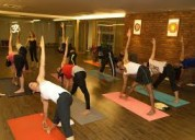 Yoga in ahmedabad, yoga classes in ahmedabad