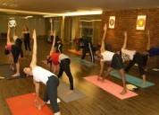 yoga in ahmedabad, yoga classes in ahmedabad