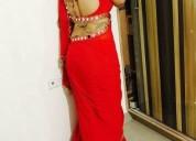 9887077910 priya escort seravice in jaipur call me