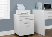 File cabinets & cupboards manufacturers in india