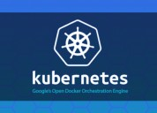 Kubernetes online training with advance topics