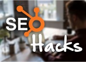 Seo hacker services in pune | seo expert pune