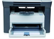 Canon printer support phone number 1-888-597-3962