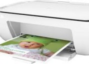 Epson printer support phone number 1-888-597-3962