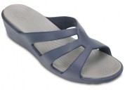 Crocs heels for women and girls at official onlin