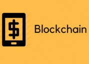 Best block chain online training 100% job oriented