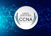 Ccna certification institute in mumbai, thane