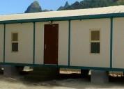 Best offers porta cabin manufacturer in mumbai