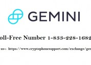 Users are unable to receive bitcoin in gemini